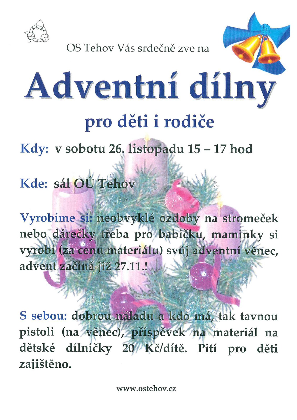 Advent_dílny 2016.jpg