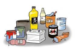 nebezpečný odpad.jpg